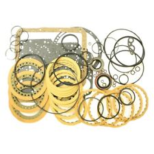 For Ford F-150 2003-2007 Pioneer Automotive Automatic Transmission Rebuild Kit