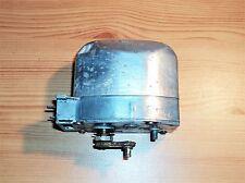 VW Käfer beetle bug Karmann Bosch 113955111 6V Scheibenwischermotor wiper motor