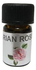 BULGARIAN ROSE OTTO 100% PURE ESSENTIAL OIL 1 ml