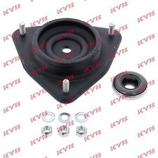 Brand New KYB Repair Kit, Suspension Strut Front Axle- SM1206 - 2 Year Warranty!