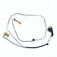 1PC New Thinkpad Lenovo 00HT607 E450 E450C E460 E465 Screen Camera wire
