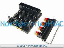 Nordyne Intertherm Elec Furnace Fused Disconnect 621035