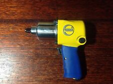 """Puma Impact Wrench 1/2"""" AT 5044D"""
