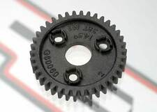 TRAXXAS 3954 Corona Revo 38T/SPUR GEAR 38T