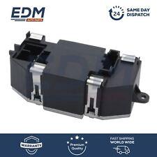 Resistor Del Calentador Radiador para VW Passat cc 357 Tiguan Touran 1.6 1.9 2.0