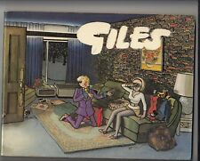 Giles Annual - 26th Series