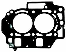 CYLINDER HEAD  GASKET FOR OUTBOARD YAMAHA 25 HP 4 STROKE 65W-11181-30