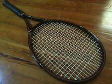 Head TX Master TXM (Prestige Master) tennis racquet twaron