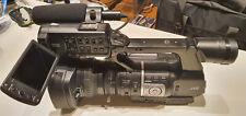 JVC GY-HM 600E Camcorder TOP  Händler