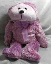 28e3e5e0442 Retired 2002-Now Beanie Kids Bean Bag Plush Toys for sale
