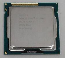 Intel SR0T9 Core i5-3570S LGA 1155/Socket H2 3.1GHz Desktop CPU