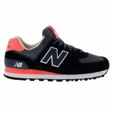 New Balance Suede Standard Width (B) Trainers for Women