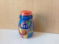Nestea Lemon Sweet Tea Lemon Mix Instant NEW