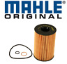 For BMW X5 M & X6 M OEM OIL FILTER 11 42 7 600 089