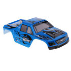 For WLtoys 1/18 Scale RC Car Body Case Shell A979 Spare Parts Accessories