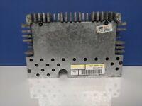 Ford Genuine Original Electric Control Unit F3lf-18b849-ab F3lf18b849ab Oem Part