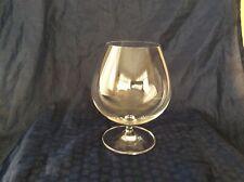 Riedel Vinum Brandy / Cognac Glass Large 840ml