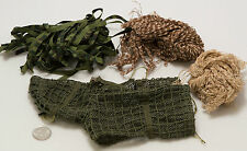 1/6 KGB Hobby Russian VDV Scout Ghillie Set *TOY*