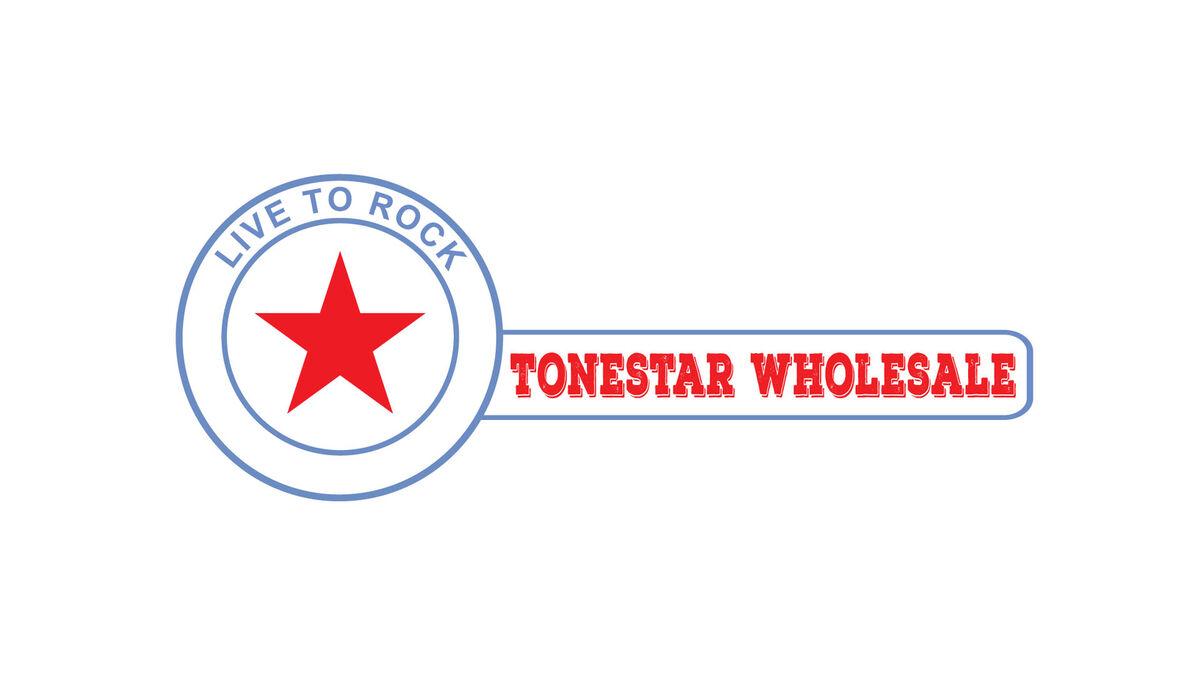 Tonestar Wholesale