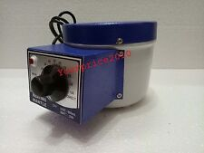 HEATING MANTLE 500ml Made in India With Thermal Regulator Lab Heating Equipment
