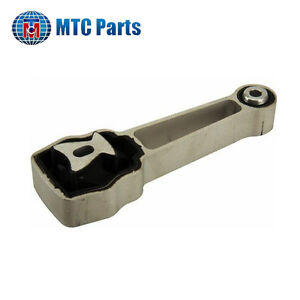 MTC Torque Right Upper Mount Bracket Arm 2007-2013 Volvo S60 S80 V70 XC60 XC70