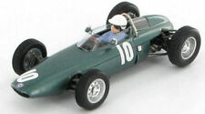 AI236 SPARK MINIMAX BRM P57 FRENCH FRANCE GP RICHIE GINTHER F1 #10 S1626 1/43