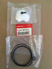 filtro benzina CRF450R 09 10 CRF250R 09 10 06160-MEN-A31 Fuel Pump Filter 09 10