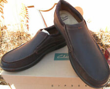 763c2e76fdcd2 Clarks 13 Casual Shoes for Men