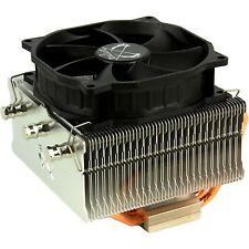 Scythe Iori SCIOR-1000, CPU-Kühler