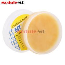 50g Rosin Soldering Flux Paste Solder Welding Grease Cream for Phone PCB