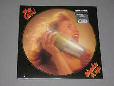 THE CARS  Shake It Up  (Expanded Edition) 180g 2LP gatefold  New Sealed Vinyl