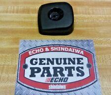 13031305863 GENUINE Echo Air Filter Cover SRM-230 SRM-231 SRM-211 SRM-210 TT-24