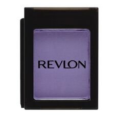 REVLON COLORSTAY SHADOWLINKS EYESHADOW ❤ MATTE 100 PURPLE ❤GLOSSI AUSTRALIA