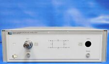 Agilent Hp Keysight 8514A S-Parameter Test Set 45 Mhz to 18 Ghz Non-Functional