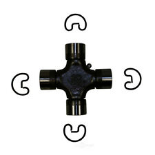 PARTS MASTER/PRECISION 354 Universal Joint
