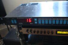 ADA MQ1 Programmable EQ Perfect for MP-1, MP-2,