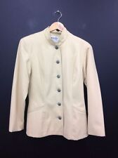 Wallis Button Polyester No Pattern Coats & Jackets for Women