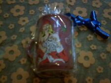 NEU** Kaffee Tee Tasse Becher Weihnachten HOT Nikolaus seXy Pott Haferl wichteln