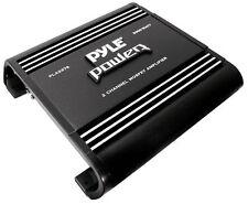 Pyle PLA2378 2-Channel Car Amp