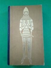 TREASURES OF BRITAIN AND TREASURES OF IRELAND, FIRST EDITION 1968s