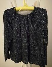 COS Shirt Bluse GR. 34 NEU****