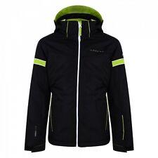 9b5d73db2 Waterproof Winter Ski Boys  Coats