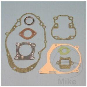 Kit de Réparation de Moteur Kit Joints Pour Suzuki GT80L GT80E RM80 RM80X TS80ER