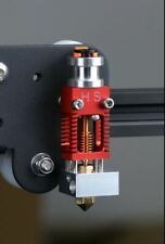 Dragon, CR-10, Ender 3, All Metal Ultra Precision Extruder Kit Upgrade