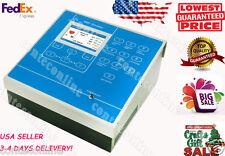 "MS200 NIBP Simulator 4.3""LCD multi-purpose test instrument with oscillometric"