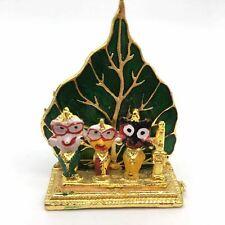 Beautiful Lord Jagannath Idol Car Dashboard Home Decoration Statue