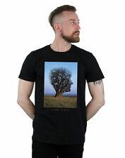 Pink Floyd Hombre Tree Head Camiseta