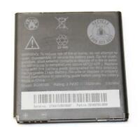 HTC BG58100 Cellphone Battery for Radar C110e myTouch Slide Sensation Z710e
