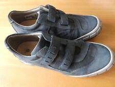 Bause Schuhe blau, Gr. 40, mittel, ungetragen, sportlich