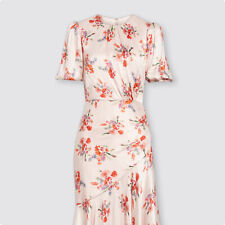 Women S Clothing For Sale Ebay